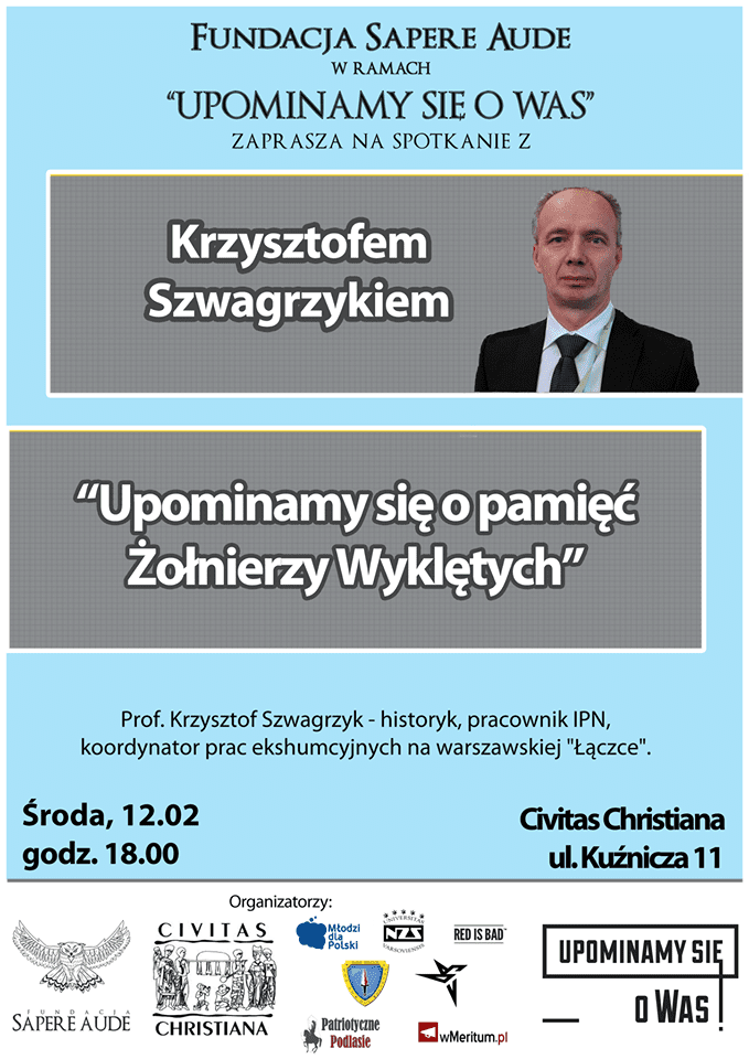 Wrocław: