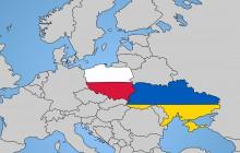 Polacy na Ukrainie założyli partię