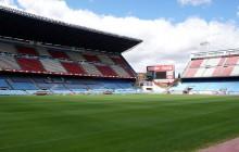 Primera División: Messi