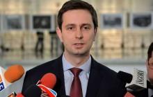 Według statystyk w Polsce spada bezrobocie. Kosiniak-Kamysz: Warto powalczyć o wynik jednocyfrowy, poniżej 10 proc