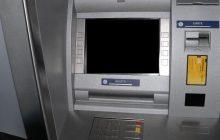 UOKiK dał przyzwolenie dla nowego systemu płatności