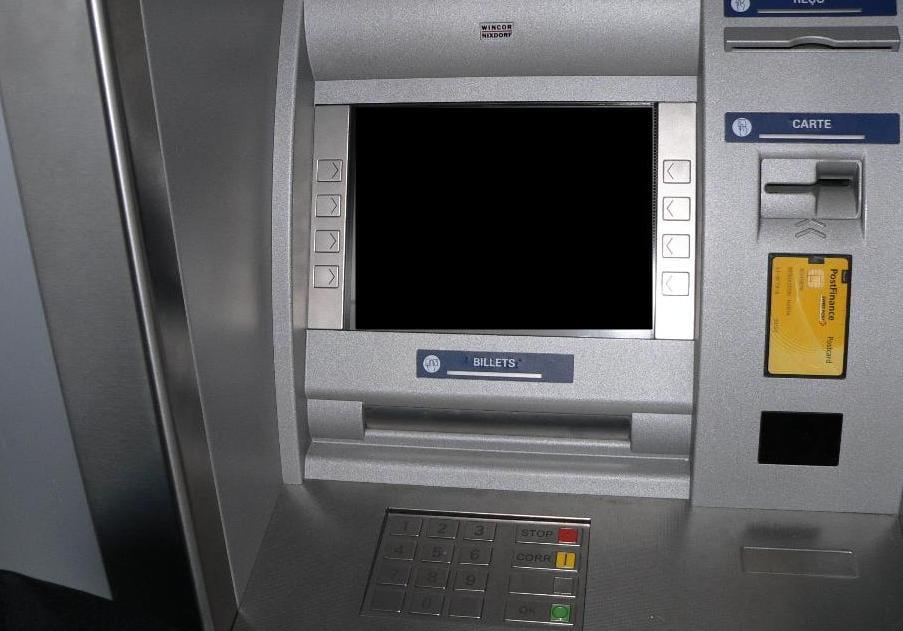 Pierwsza prawdziwie wielowalutowa karta debetowa w Polsce