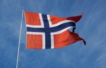 Rodowita Norweżka poprosiła o azyl... w Polsce. Wkrótce kolejne wnioski. Boją się o swoje dzieci