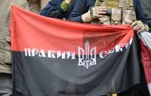 Ukraina: zastrzelono lidera Prawego Sektora