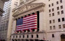 Wall Street notuje historyczne rekordy