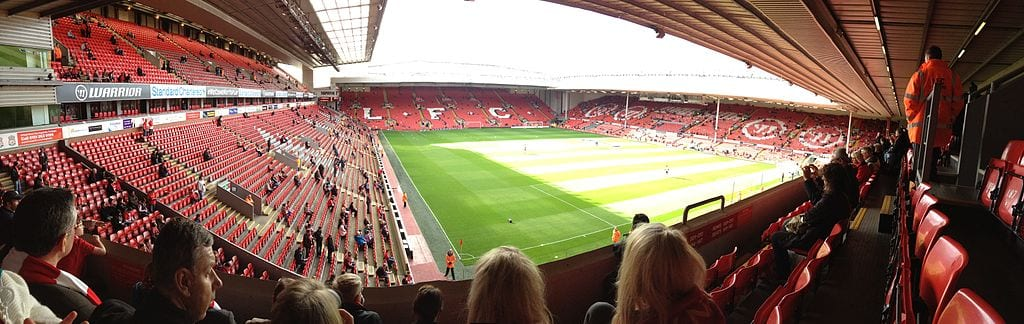 1024px-Anfield_panorama,_20_October_2012