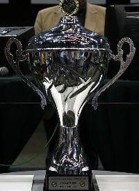 400px-EHF_Cup_01-200x275