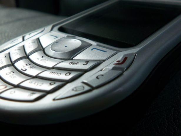 Nokia przechodzi pod skrzydła Microsoftu