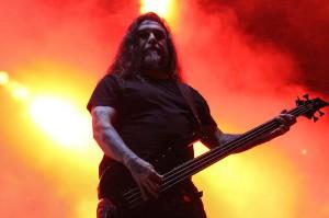 Slayer - premierowy utwór