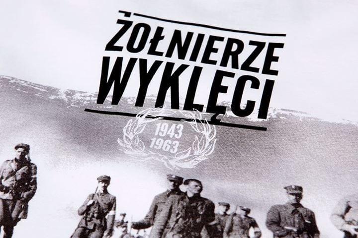 """""""Jastrząb"""" i """"Żelazny"""" – bracia wyklęci, legendy antykomunistycznego podziemia Lubelszczyzny (biografia)"""