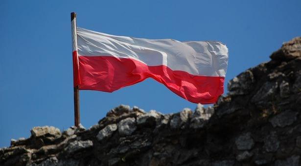 Historyczna religia polskości