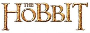 Peter Jackson ujawnia pełny tytuł trzeciej części filmu