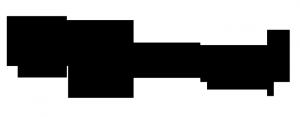 Pendragon - nowy album i trasa koncertowa z nowym perkusistą