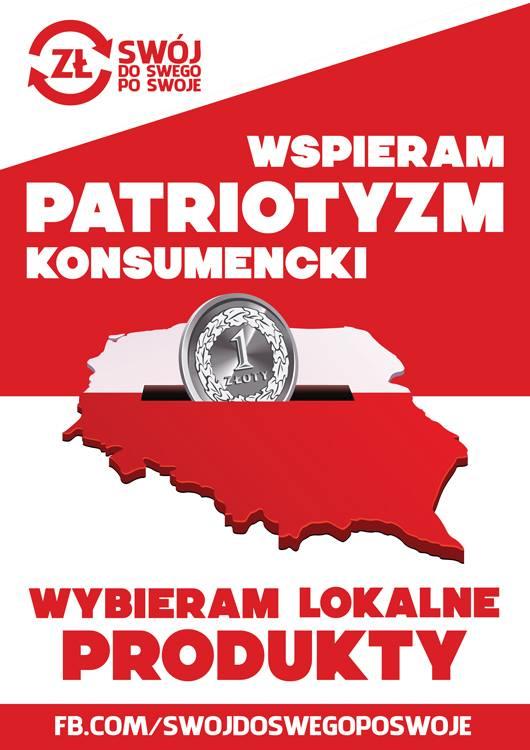 Łódzkie Dni Patriotyzmu Konsumenckiego