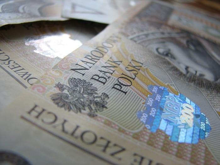 W tym roku polski dług publiczny osiągnie bilion złotych