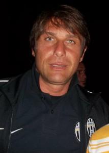 Antonio_Conte