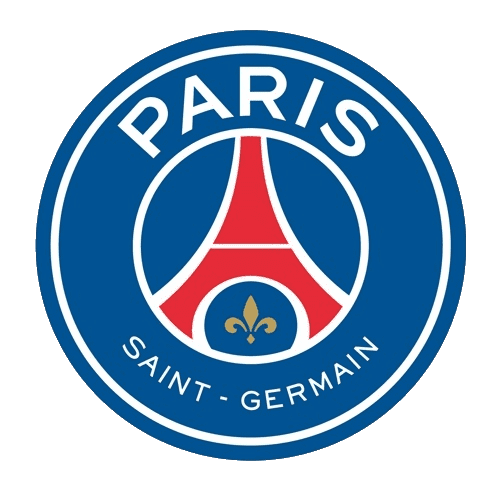 PSG mistrzem Francji!