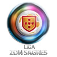 Koniec sezonu w portugalskiej ekstraklasie
