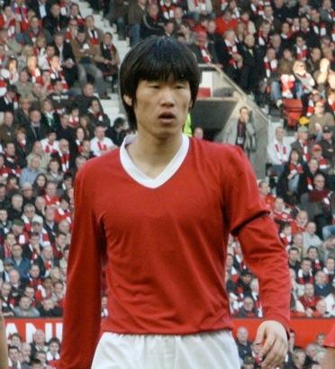 Słynny koreański piłkarz zakończył karierę