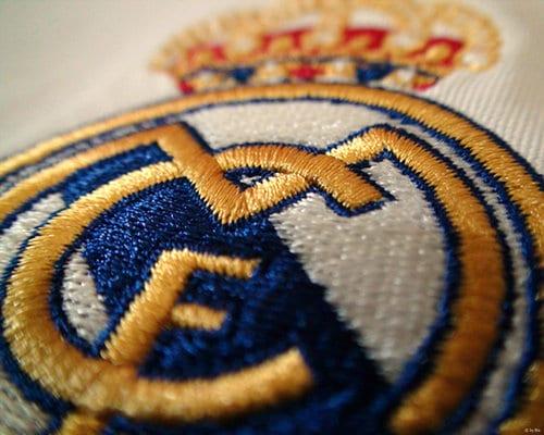Real Madryt zagra na Narodowym