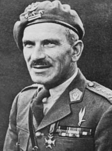 Generał Sosabowski, który oddał tak wiele, a otrzymał tak niewiele