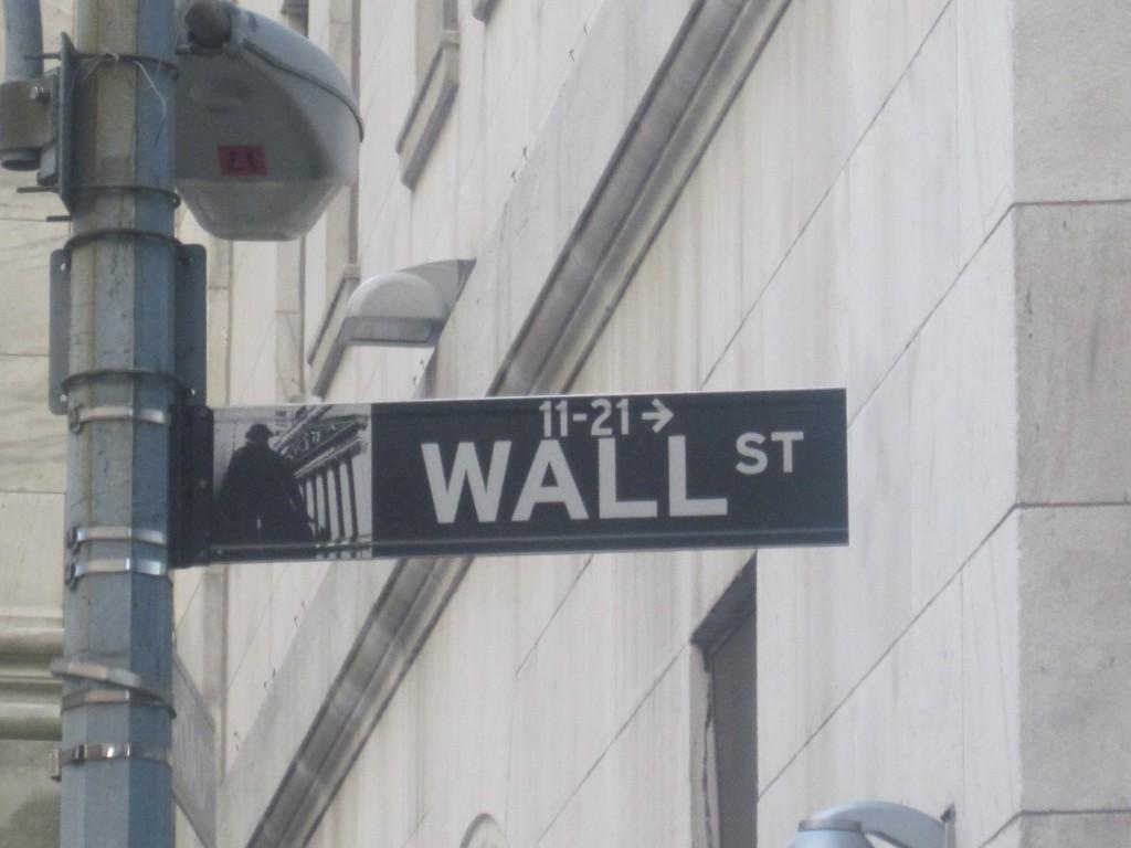 Wall_Street_Sign_NYC