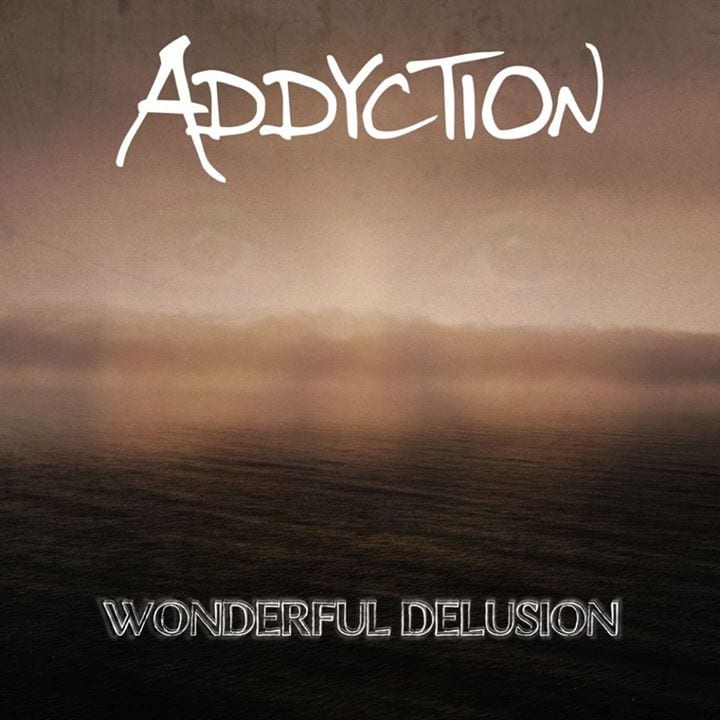 addyction