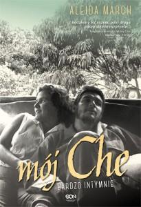 Che Guevara okiem żony - Aleida March -