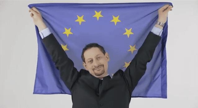 TOP 10 obciachów i wpadek podczas kampanii do PE