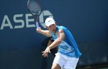6. dzień Wimbledonu: Janowicz, Kubot i Williams do domu!