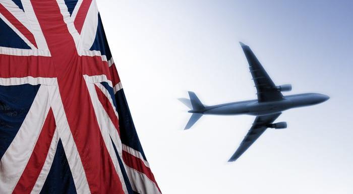 W Wielkiej Brytanii powstało już ponad 40 tys. polskich firm