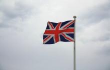 Brytyjczycy za ograniczeniem imigracji