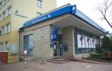 1 kwietnia rusza PKO Bank Hipoteczny