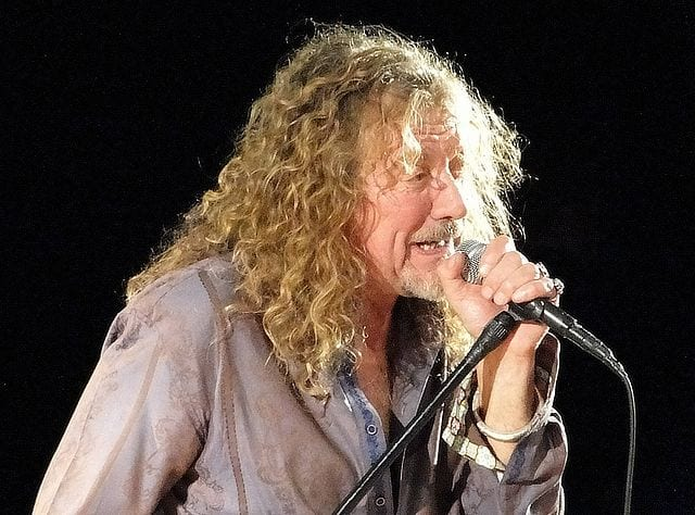 640px-Robert_Plant_-_Band_of_Joy