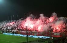Zasłużone drużyny na zapleczu poważnego futbolu - 63. derby pomiędzy ŁKS a Widzewem