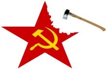 W Ciechanowie skazano stalinistę