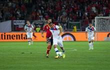 Arturo Vidal zaprezentowany w Bayernie Monachium!
