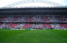 Obrońca z Bilbao na celowniku Bayernu