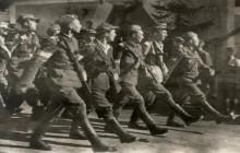W Warszawie powstanie muzeum Żołnierzy Wyklętych