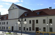 W Lublinie nie będzie pokazu