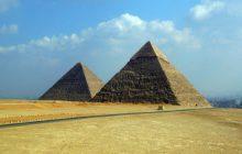 Niezwykle cenne znalezisko archeologów w Egipcie