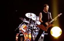 Już wiemy co zagra Metallica w Polsce