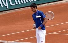 12. dzień Wimbledonu: Djoković mistrzem po pasjonującym starciu!