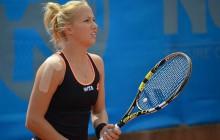 2. dzień US Open: Kania i Piter za burtą. 15-latka eliminuje finalistkę AO!