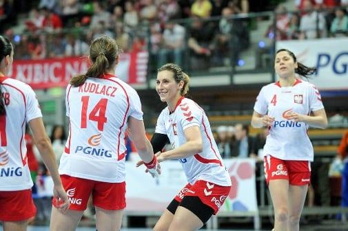 MŚ w piłce ręcznej kobiet: Porażka Polek z Węgierkami w meczu ostatniej szansy