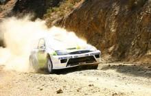 Pit-stopy w WRC