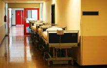 Holandia chce zliberalizować przepisy dotyczące eutanazji