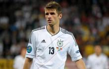 Müller o formie FC Bayernu: Jesteśmy najlepszą drużyną w Lidze Mistrzów
