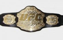 UFC 193: Jędrzejczyk broni pasa! Holm nową mistrzynią wagi koguciej!