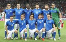 El. Euro 2016: Awans Belgów, Walijczyków i Włochów